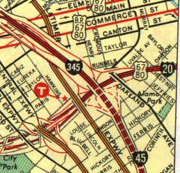 map-i345.jpg